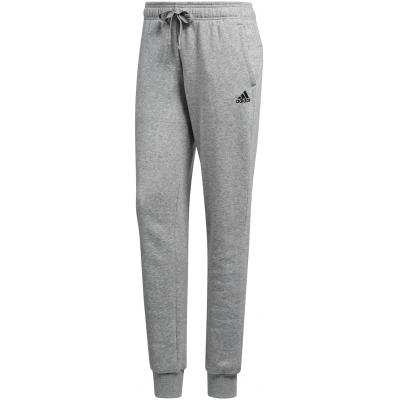 ESS SOLID PANT W