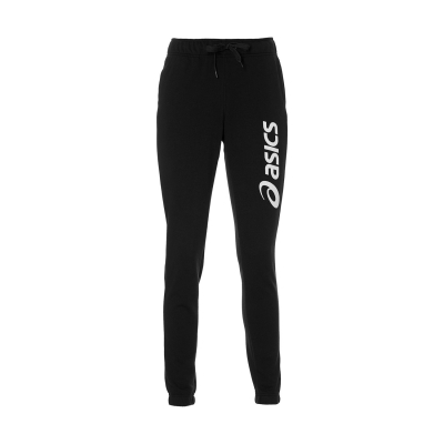BIG LOGO SWEAT PANT W