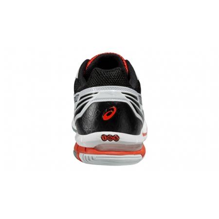 Perfektní volejbalové boty určené pro hráče v poli a pro univerzály b0ef655f93