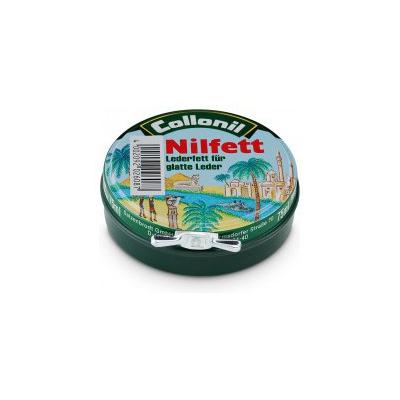 NILFETT TUK 75 ml