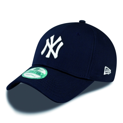 9FORTY MLB LEAGUE BASIC NEW YORK YANKEES