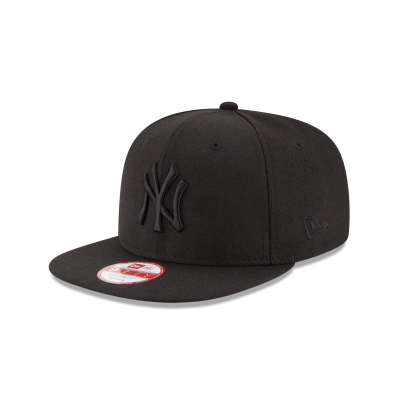 9FIFTY MLB NEW YORK YANKEES