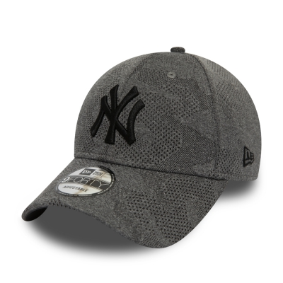 9FORTY MLB ENGINEERED PLUS NY YANKEES