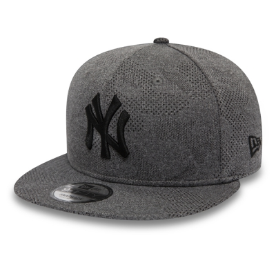 9FIFTY MLB ENGINEERED PLUS NY YANKEES