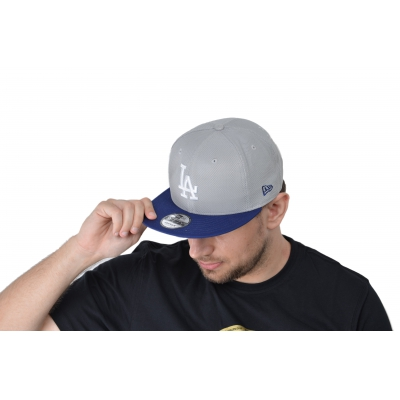 9FIFTY DIAMOND ERA MIX LOS ANGELES DODGERS