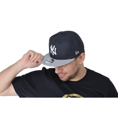 9FIFTY DIAMOND ERA MIX NEW YORK YANKEES