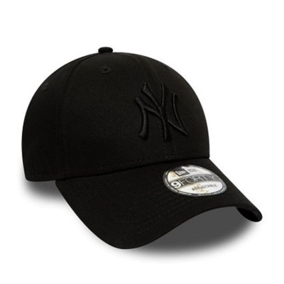 9FORTY MLB SNAPBACK NY