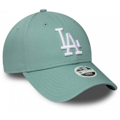 9FORTY MLB ESSENTIAL LOS ANGELES LAKERS W