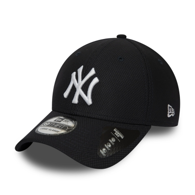 39THIRTY MLB DIAMOND ERA ESSENTIAL NEW YORK YANKEES