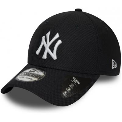 39THIRTY MLB DIAMOND ERA ESSENTIAL NEW YORK YANKEES