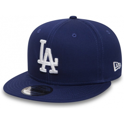 9FIFTY MLB LOS ANGELES DODGERS