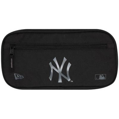 MLB CROSS BODY NEW YORK YANKEES