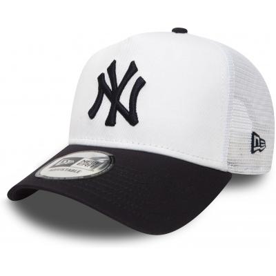 9FORTY MLB TRUCKER NEW YORK YANKEES