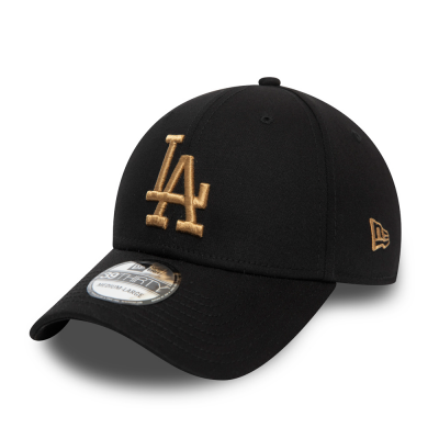39THIRTY MLB LEAGUE ESSENTIAL LOS ANGELES DODGERS