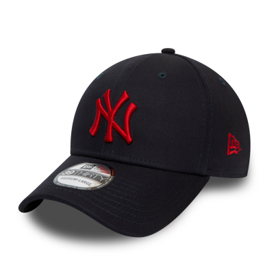 39THIRTY MLB LEAGUE ESSENTIAL NEW YORK YANKEES