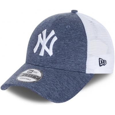 9FORTY MLB HOME FIELD TRUCKER NEW YORK YANKEES K