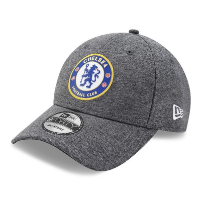 9FORTY JERSEY CHELSEA FC LION CREST
