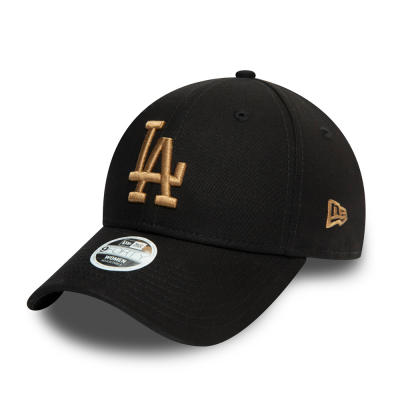 9FORTY NLB COLOR ESSENTIAL LOS ANGELES DODGERS W
