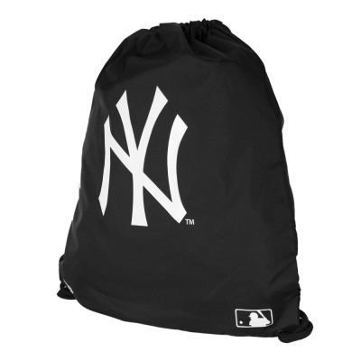 MLB GYM SACK NEW YORK YANKEES