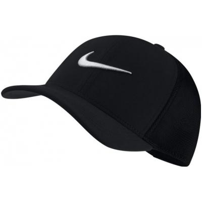 Nike U AROBILL CLC99 CAP MESH