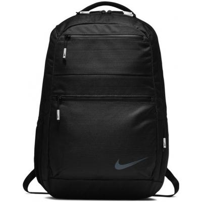 Nike DEPARTURE