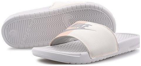 a83eabedc6 Dámské nazouváky Nike BENASSI