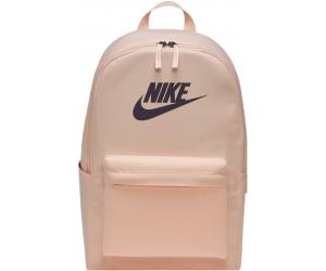 Nike HERITAGE 2.0