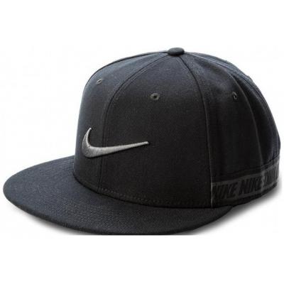 SW TRUE CAP W