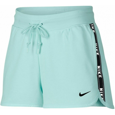 W NSW SHORT FLC LOGO TAPE W