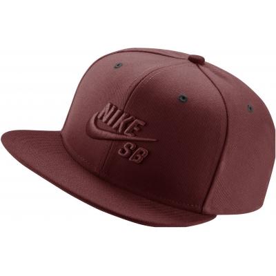 SB HAT