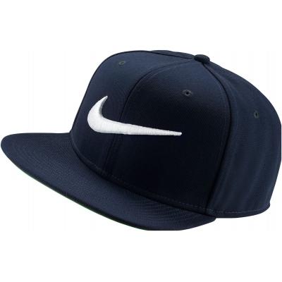 SWOOSH PRO HAT