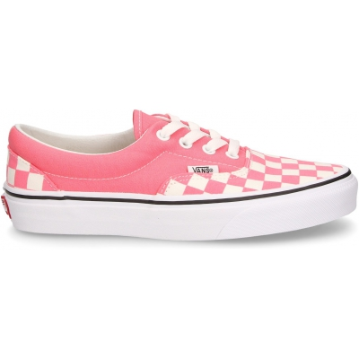 UA ERA CHECKERBOARD W