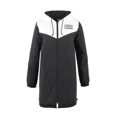ALLI SUPERSPEEDEE REV WINDBREAKER W